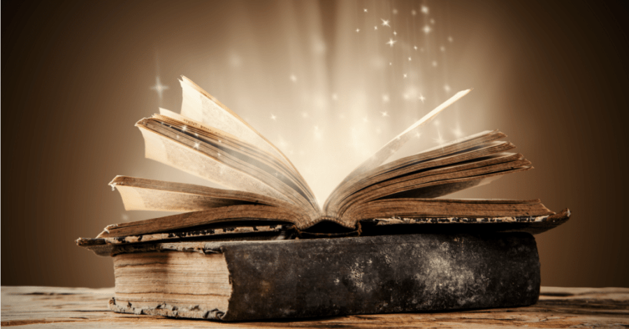 Writers on the Love of Reading