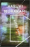 After Dark Haruki Murakami