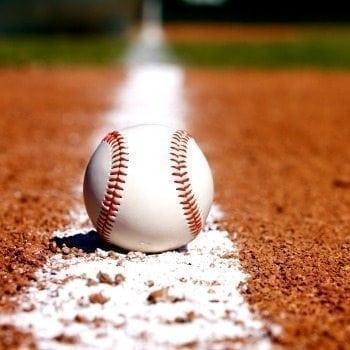 Haruki Murakami Baseball