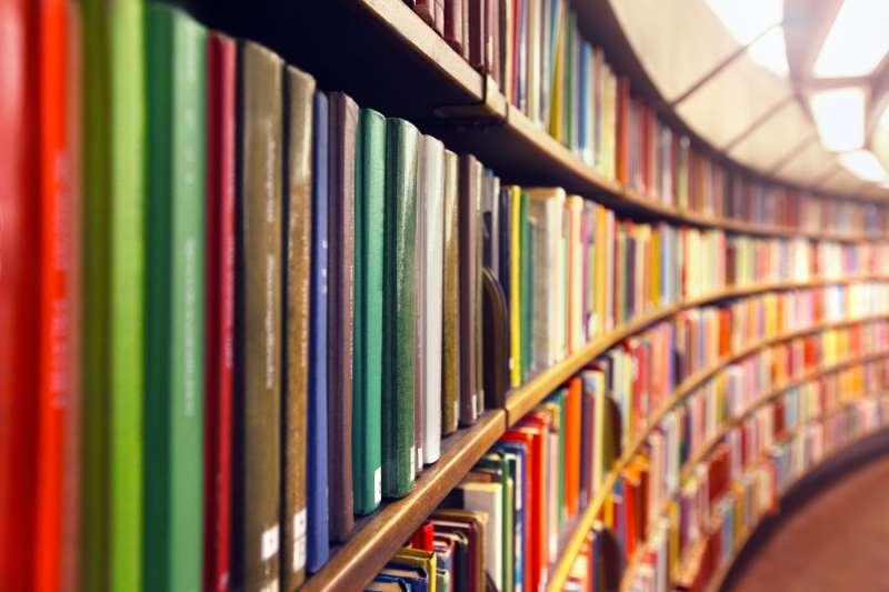 Book Oblivion Academy