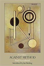 Paul Feyerabend Against Method