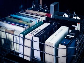 Book Oblivion Members - Book Oblivion