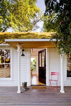 JHID-TinyHouse-6463
