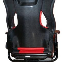 Ferrari Office Chair Where To Buy Chairs Bookofjoe F430 Scuderia 16m Leather Carbon Fiber Dfghgfds Custom Made