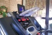 bookofjoe: SurfShelf Treadmill/Exercise Bike Laptop/Tablet ...