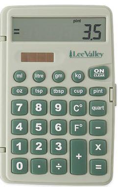 kitchen calculator honest dog food reviews bookofjoe