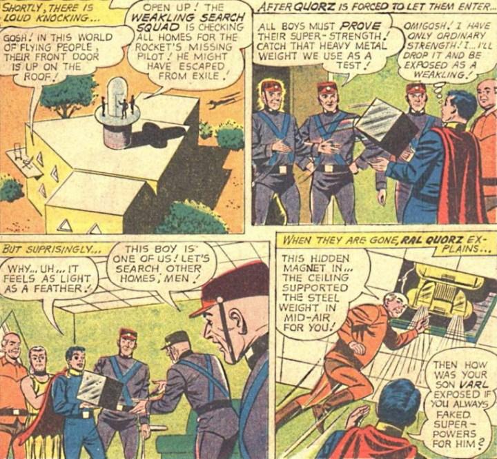 https://i0.wp.com/bookofpdr.com/images/misc/superman/supermanvsbigots10-2.jpg?w=720