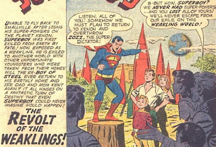https://i0.wp.com/bookofpdr.com/images/misc/superman/supermanvsbigots10-3.jpg?w=720