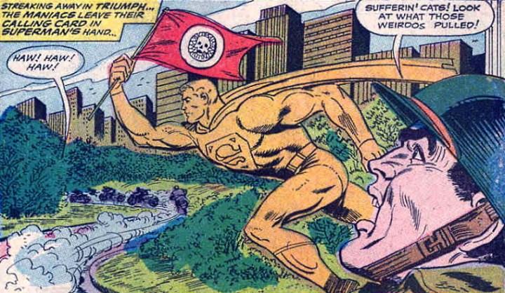 https://i0.wp.com/bookofpdr.com/images/misc/superman/supermanvsbigots14-5.jpg?w=720