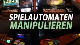 Wie Spielautomatenmanipulation doch funktionieren kann
