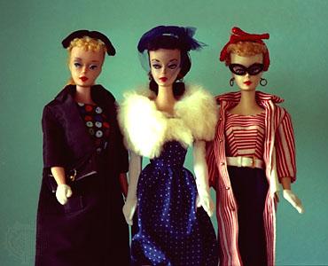 barbie-3