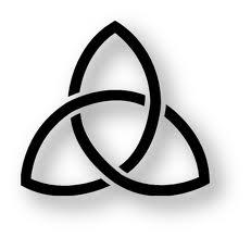trinity_sym