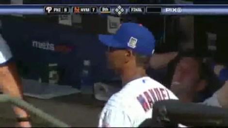 Phillies – triple play thumbnail 2