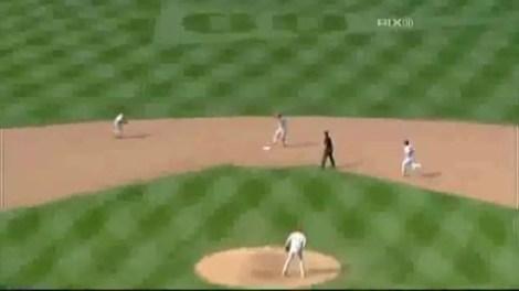 Phillies Triple Play