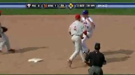Phillies - triple play thumbnail