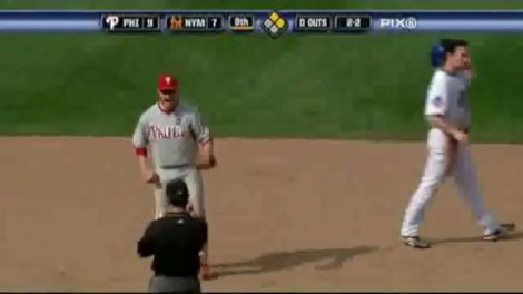 Phillies – triple play thumbnail 1