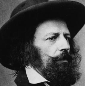 break break break alfred lord tennyson the book of threes alfred lord tennyson alfred lord tennyson break