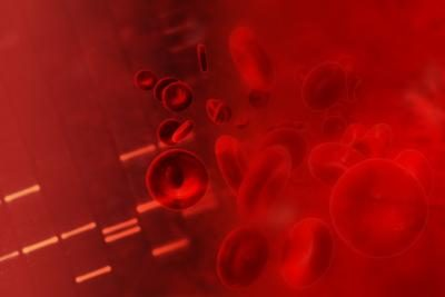What Are the Three Kinds of Blood Cells?