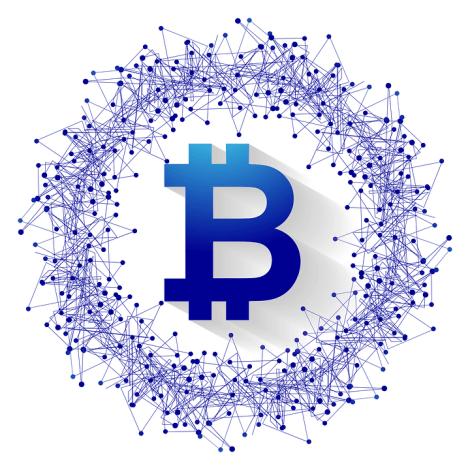 Blockchain Funds