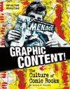 Graphic Content!