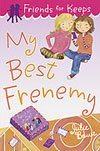 My Best Frenemy