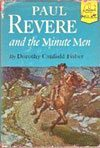 Paul Revere and the Minute Men