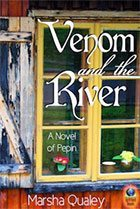 Venom and the River