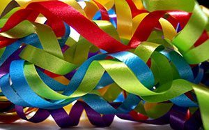 Better-Birthday-Ribbons