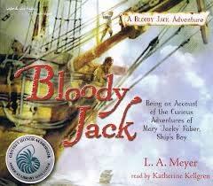 Bloody-Jack-240-pix