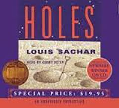 Holes-audiobook-240-px