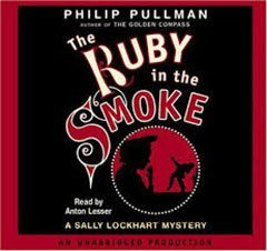 Ruby-in-the-Smoke-240-pix