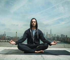 why-you-should-meditate-now-main