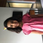 Read with sara stories for kids by young writer Reeva Gajjar Ahmedabad Bookosmia