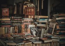 'I Read…. ' Poem