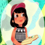 Read with Sara icon Bookosmia