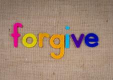 Learn to Forgive and Forget- Essay #Gandhi