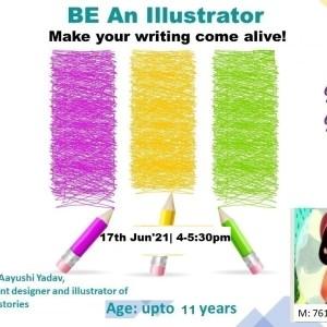 Drawing kids easy Workshop