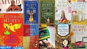 Read with Sara Essay by Geet Kaur