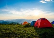 To The Mountains – O Dear Teacher! | Bookosmia