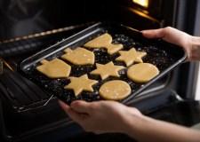 How To Bake Cookies – Fool Proof Recipe | Bookosmia