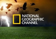 National Geographic – YouTube Channel Review | Bookosmia