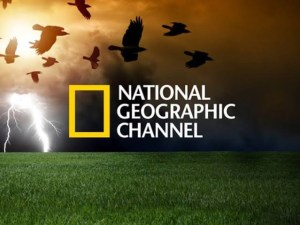 National Geographic - YouTube channel review