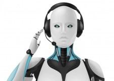 Robot Butler – Every Mommy Needs One | Bookosmia