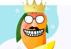 Mango magic - Why is it called the king of fruits?