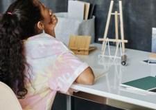Online Learning – Thank You Teachers | Bookosmia