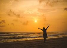 Sunrise And Sunset – Inspiration At Its' Best | Bookosmia