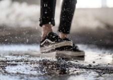 Rains – Hot tea, Snacks And Muddy Puddles | Bookosmia