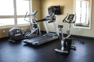 treadmill story for kids bookosmia