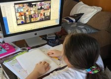 Back To In-School Learning – I Will Miss Online Classes | Bookosmia