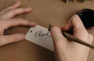 Teachers Day - Thank you incredible teachers